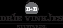 B&B Drie Vinkjes
