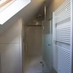 badkamer 3b